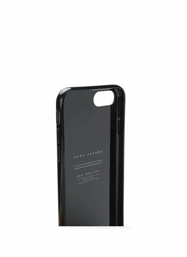 Marc Jacobs Cep Telefonu Kılıfı Siyah